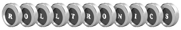 Rolltronics